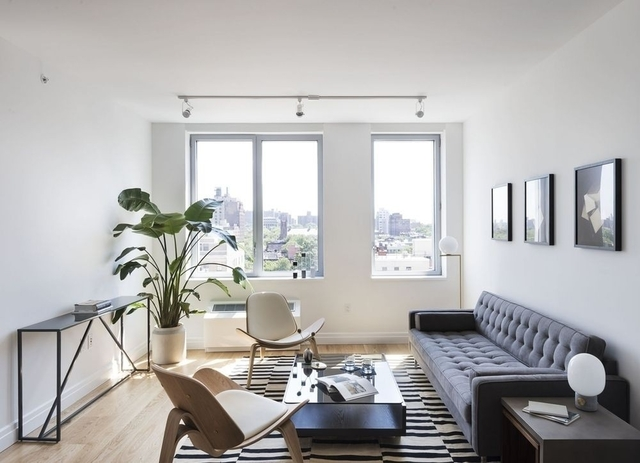 1 Bedroom, Fort Greene Rental in NYC for $4,204 - Photo 1