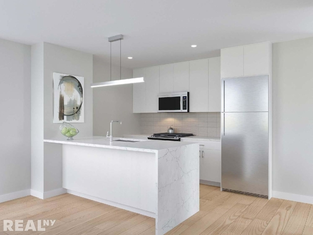 2 Bedrooms, Coney Island Rental in NYC for $3,390 - Photo 2