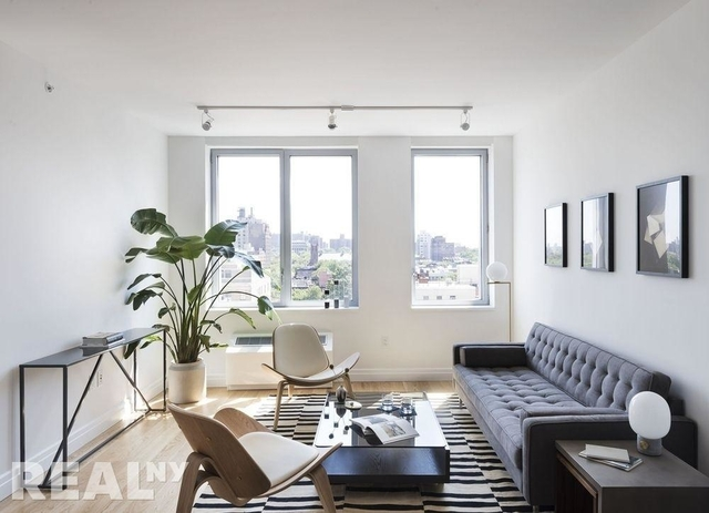 1 Bedroom, Fort Greene Rental in NYC for $3,497 - Photo 1