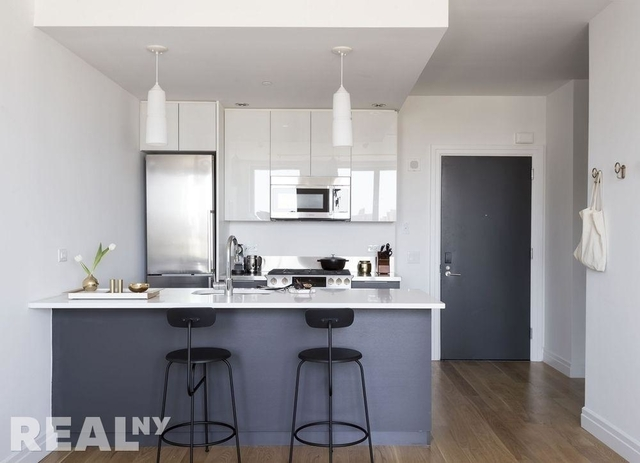 1 Bedroom, Fort Greene Rental in NYC for $3,497 - Photo 2