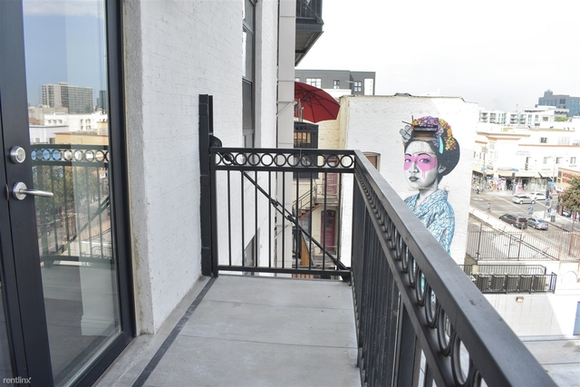 2 Bedrooms, Toy District Rental in Los Angeles, CA for $2,350 - Photo 1