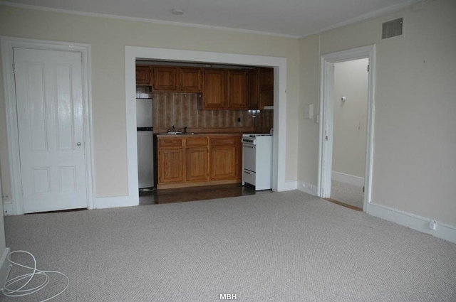 1 Bedroom, Back Bay West Rental in Boston, MA for $2,000 - Photo 1