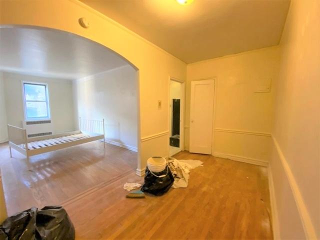 Studio, Flatbush Rental in NYC for $1,500 - Photo 2
