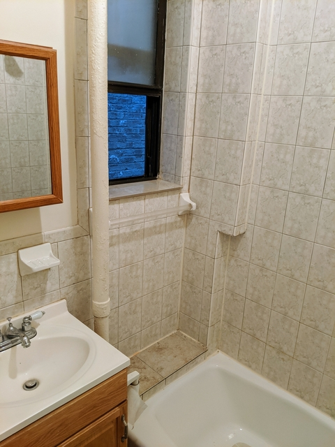 2 Bedrooms, Astoria Rental in NYC for $2,175 - Photo 2