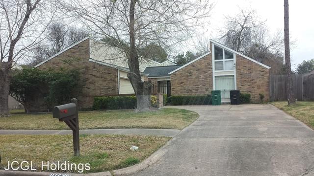 4 Bedrooms, Fondren Southwest Northfield Rental in Houston for $1,650 - Photo 1