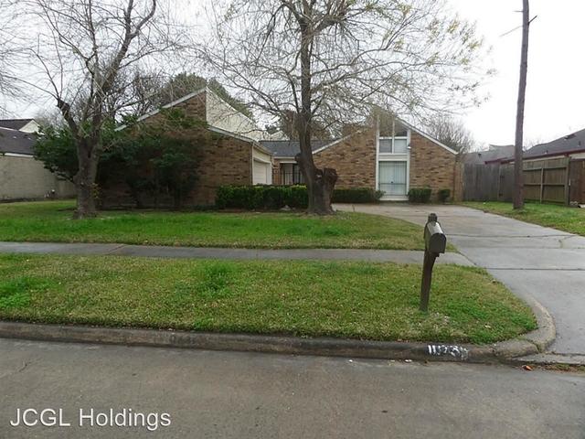 4 Bedrooms, Fondren Southwest Northfield Rental in Houston for $1,650 - Photo 2
