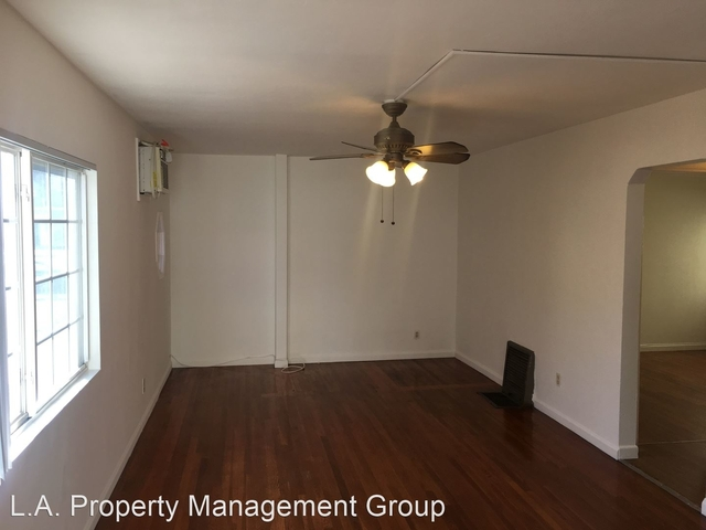 1 Bedroom, Glassell Park Rental in Los Angeles, CA for $1,550 - Photo 2