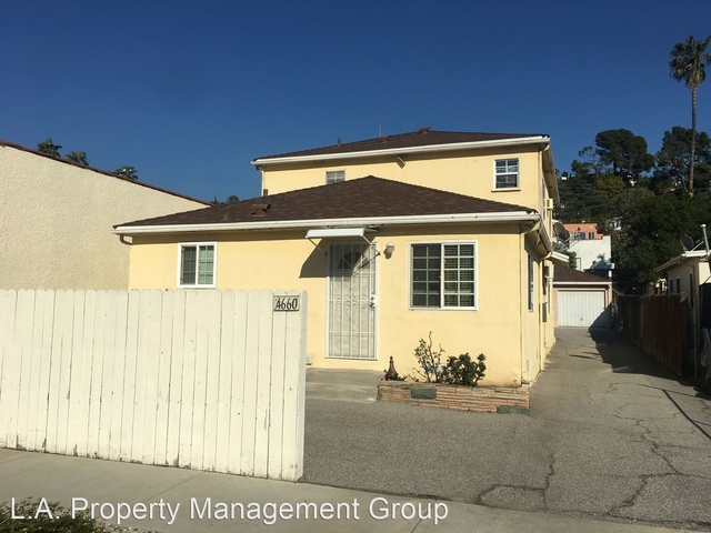 1 Bedroom, Glassell Park Rental in Los Angeles, CA for $1,550 - Photo 1
