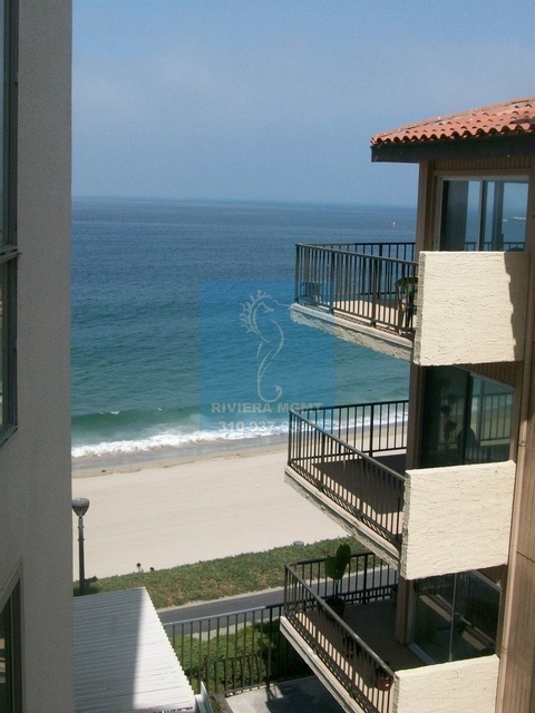 1 Bedroom, South Redondo Beach Rental in Los Angeles, CA for $2,295 - Photo 2