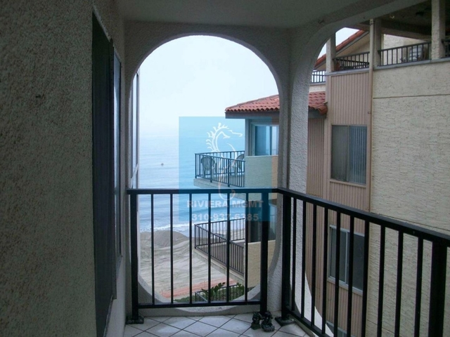 1 Bedroom, South Redondo Beach Rental in Los Angeles, CA for $2,295 - Photo 1