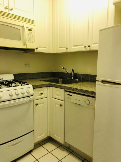 1 Bedroom, Yorkville Rental in NYC for $2,139 - Photo 1