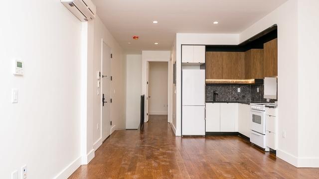 3 Bedrooms, Bushwick Rental in NYC for $2,861 - Photo 2