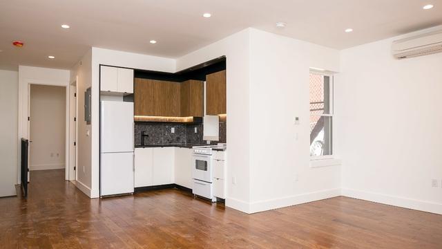 3 Bedrooms, Bushwick Rental in NYC for $2,861 - Photo 1