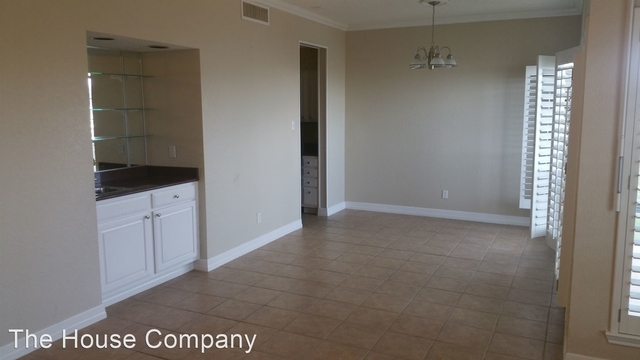 3 Bedrooms, Lindale Park Rental in Houston for $2,395 - Photo 2