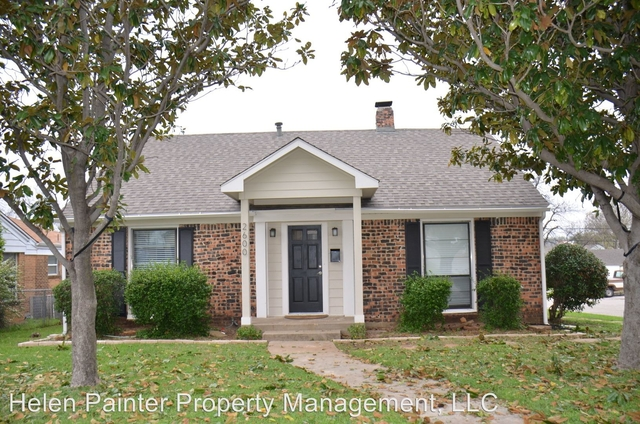 3 Bedrooms, Frisco Heights Rental in Dallas for $3,000 - Photo 1