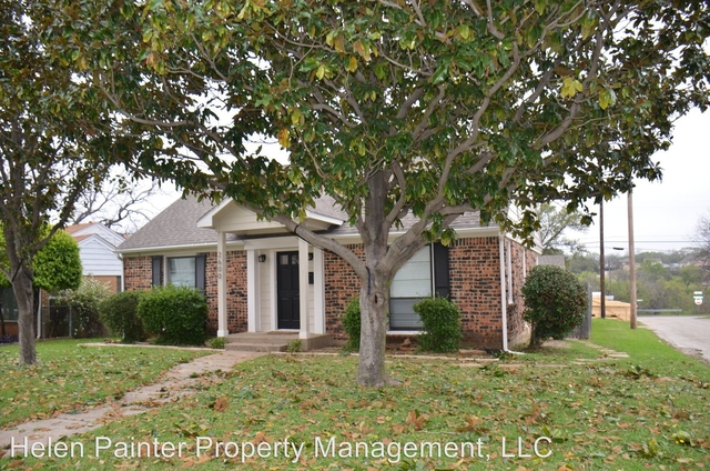3 Bedrooms, Frisco Heights Rental in Dallas for $3,000 - Photo 2