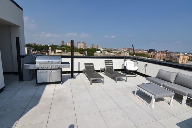 Studio, Mott Haven Rental in NYC for $1,775 - Photo 2