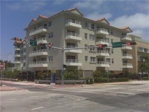 2 Bedrooms, Oceanfront Rental in Miami, FL for $1,900 - Photo 1