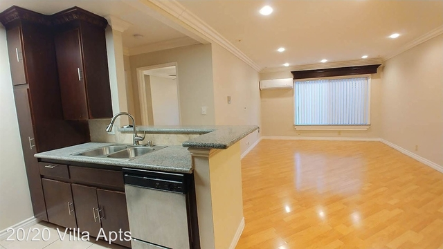 1 Bedroom, Hollywood United Rental in Los Angeles, CA for $2,150 - Photo 2