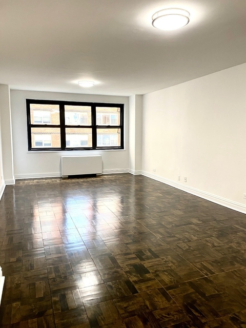 2 Bedrooms, Flatiron District Rental in NYC for $5,600 - Photo 1