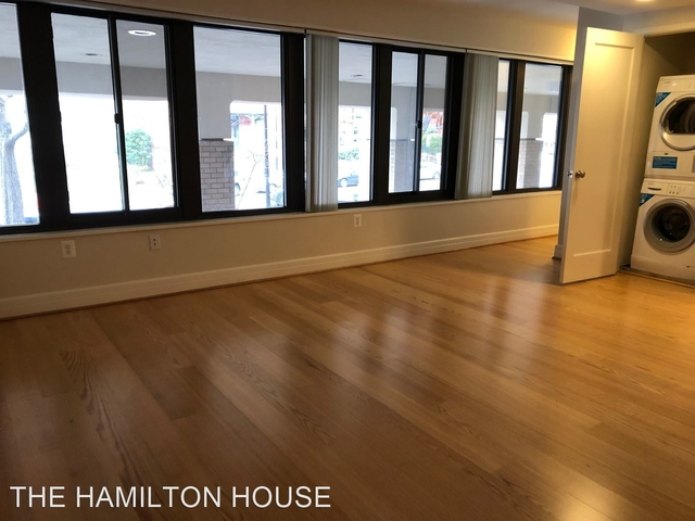 1 Bedroom, Connecticut Avenue - K Street Rental in Washington, DC for $2,600 - Photo 2