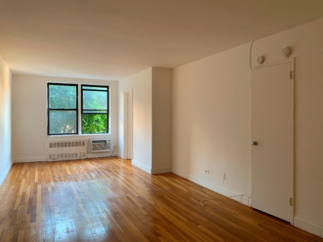 1 Bedroom, Midwood Rental in NYC for $1,775 - Photo 2