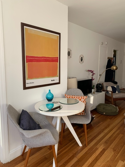 1 Bedroom, Midwood Rental in NYC for $1,775 - Photo 1