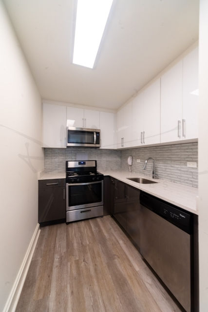 1 Bedroom, Financial District Rental in NYC for $2,574 - Photo 2