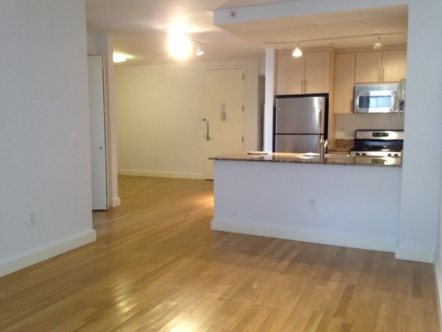 1 Bedroom, Financial District Rental in NYC for $3,987 - Photo 2