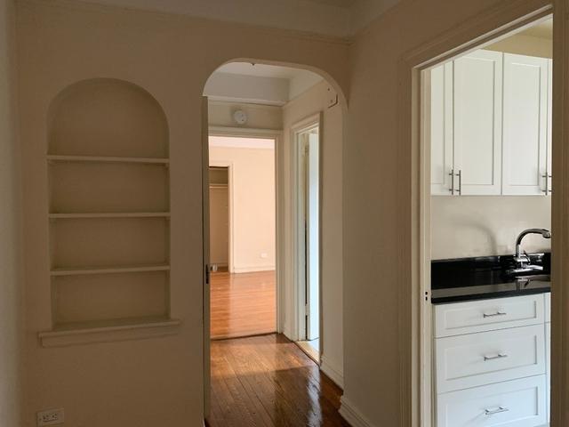 1 Bedroom, Ocean Parkway Rental in NYC for $1,690 - Photo 2
