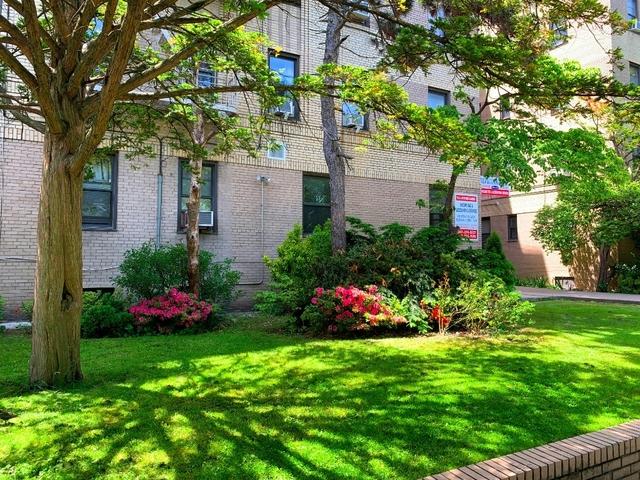 1 Bedroom, Ocean Parkway Rental in NYC for $1,725 - Photo 1