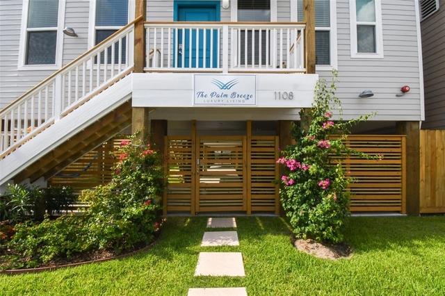 2 Bedrooms, San Jacinto Rental in Houston for $1,650 - Photo 2