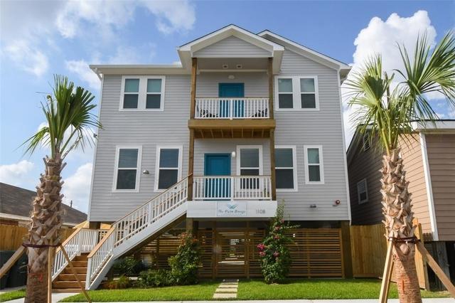 2 Bedrooms, San Jacinto Rental in Houston for $1,650 - Photo 1