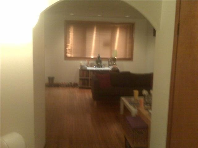 2 Bedrooms, Horner Park Rental in Chicago, IL for $1,600 - Photo 2