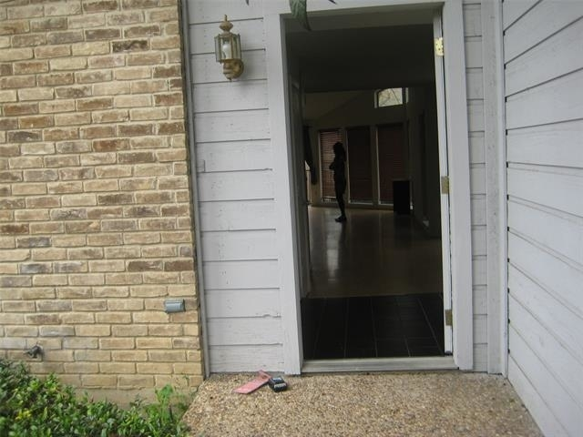 2 Bedrooms, Oakhurst Rental in Dallas for $2,175 - Photo 2
