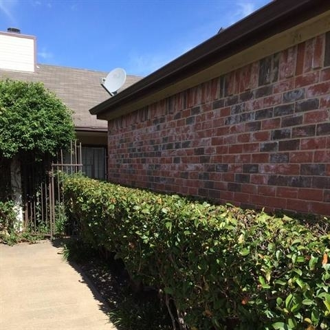 2 Bedrooms, Wykeham Townhomes Rental in Dallas for $1,250 - Photo 2