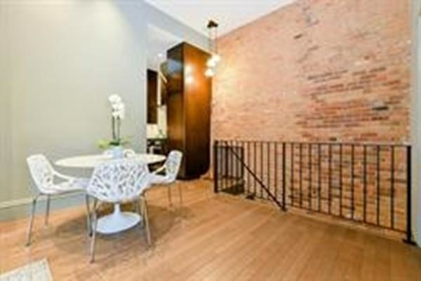2 Bedrooms, Back Bay West Rental in Boston, MA for $4,950 - Photo 2