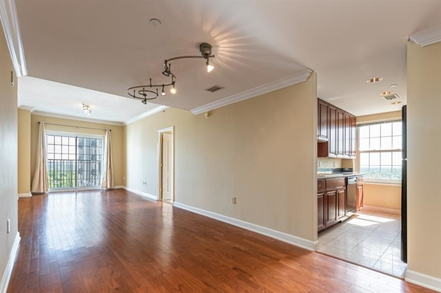 2 Bedrooms, Midtown Rental in Atlanta, GA for $2,250 - Photo 2