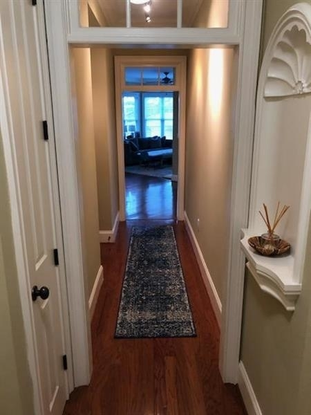 2 Bedrooms, Ridgedale Park Rental in Atlanta, GA for $2,500 - Photo 2