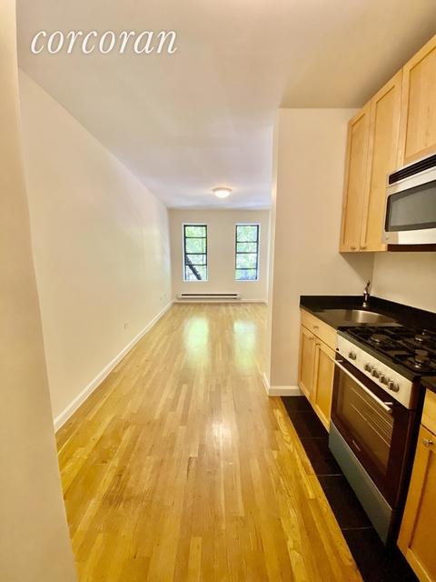 Studio, NoLita Rental in NYC for $2,500 - Photo 1