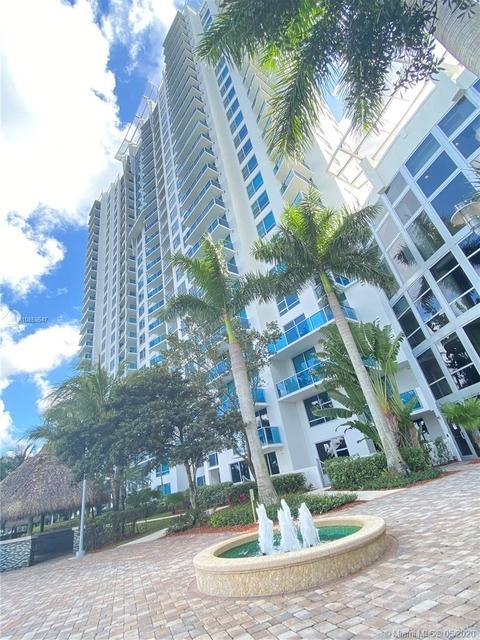 1 Bedroom, Sawgrass Mills Rental in Miami, FL for $1,900 - Photo 2