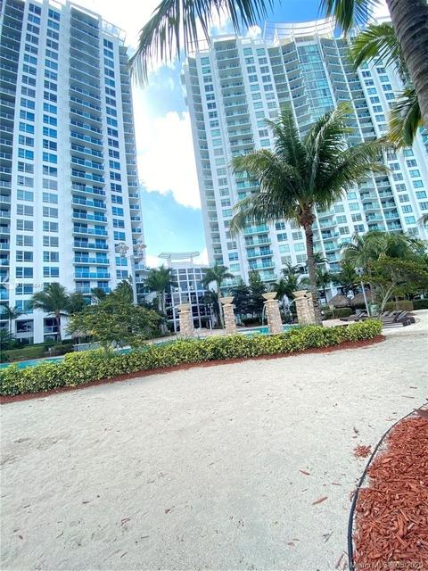 1 Bedroom, Sawgrass Mills Rental in Miami, FL for $1,900 - Photo 1