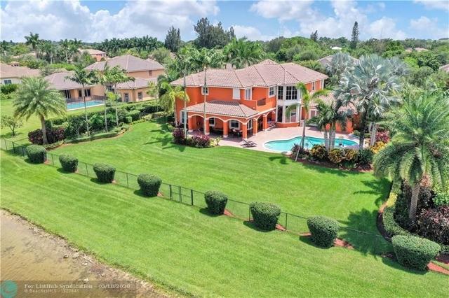 6 Bedrooms, Davie Rental in Miami, FL for $7,000 - Photo 1
