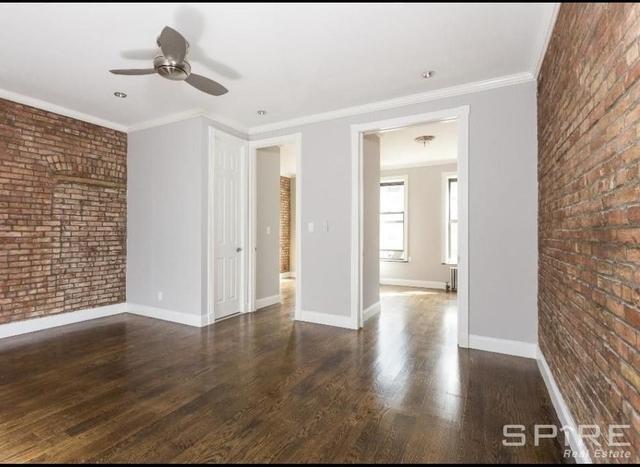 Studio, Manhattan Valley Rental in NYC for $7,695 - Photo 1