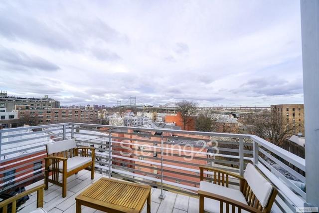 1 Bedroom, Astoria Rental in NYC for $2,750 - Photo 2