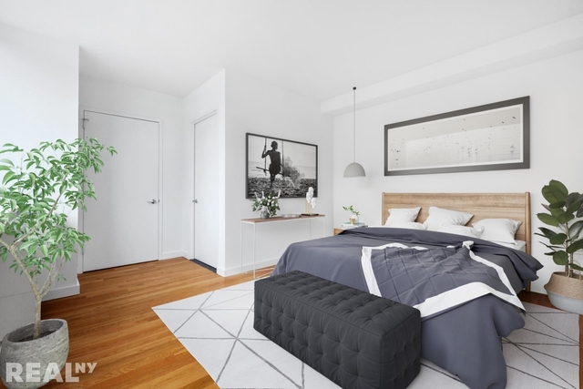 Studio, Williamsburg Rental in NYC for $2,636 - Photo 1