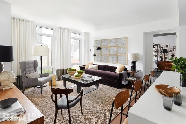 2 Bedrooms, Downtown Brooklyn Rental in NYC for $5,315 - Photo 1