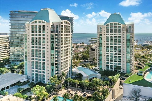2 Bedrooms, Northeast Coconut Grove Rental in Miami, FL for $7,500 - Photo 1