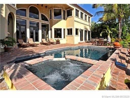 4 Bedrooms, Las Olas Isles Rental in Miami, FL for $12,900 - Photo 2