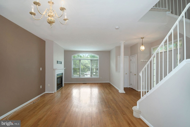 3 Bedrooms, Ballston - Virginia Square Rental in Washington, DC for $3,900 - Photo 2